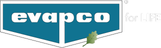 EVAPCO for Life logo